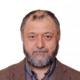 Mgr. Petr Růžička