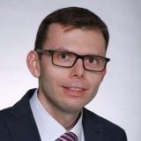 Mgr. Michal Vepřek