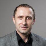 Ing. Petr Macek