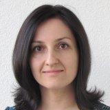 Ing. Pavlína Vančurová, Ph.D.