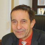 Mgr. Ing. Jiří Hořánek