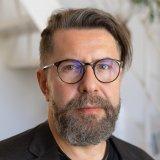 Marek Reinoha