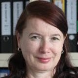 Ing. Lenka Kruntorádová, MBA